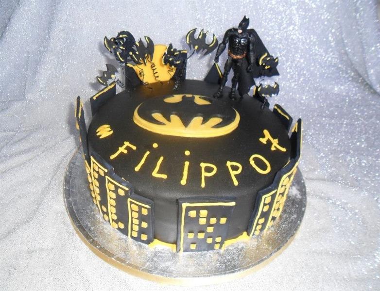 amicucci galleria darte le mie torte da sogno